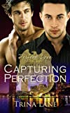 Capturing Perfection (Perfect Love)