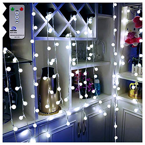 Cool Led Light Strings