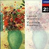 #10: Chopin: Mazurkas
