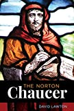 The Norton Chaucer (First Edition)