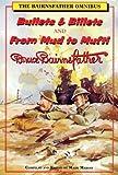 The Bairnsfather Omnibus, Bruce Bairnsfather, 0953520420