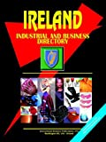 Ireland Industrial and Business Director, Usa Ibp, 0739768026