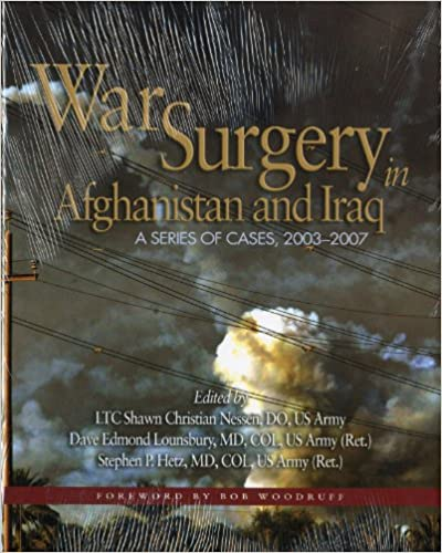 100 Cases In Surgery Pdf