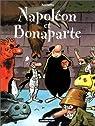 Napoléon et Bonaparte par Rochette