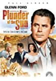 Plunder of the Sun - Special Collector's Edition Full Screen