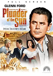 Plunder of the Sun (Special Collector's Edition)