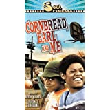 Cornbread Earl & Me