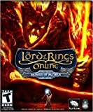 The Lord of the Rings: Mines of Moria Pre-Order with In Game Items