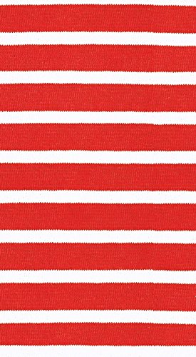 entertaining-with-caspari-bretagne-paper-guest-towels-red-15-pack