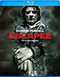 Escapee on Blu-