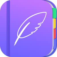 Planner Plus - Daily Schedule, Task Manager & Personal Organizer