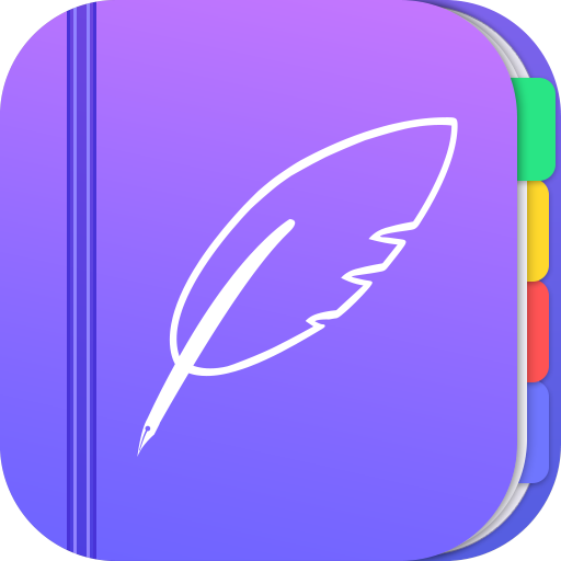 Planner Plus - Events, Tasks & Notes