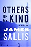 Image of Others of My Kind: A Novel