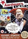 Aardman's Darkside [DVD] [1998]