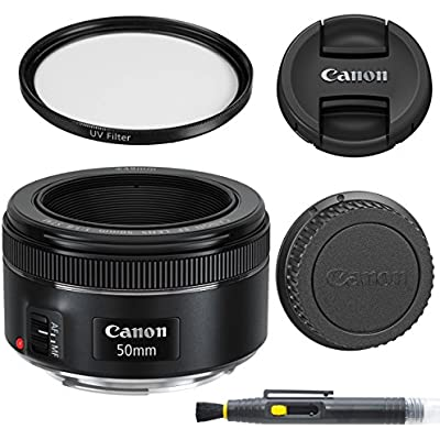 canon-ef-50mm-f-18-stm-lens-with