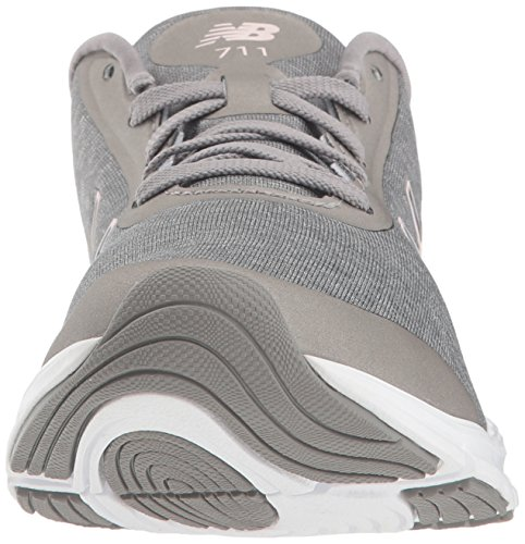 De New Balance Fitness Shell Femme 711v3 conch Marblehead Chaussures tRwRTB
