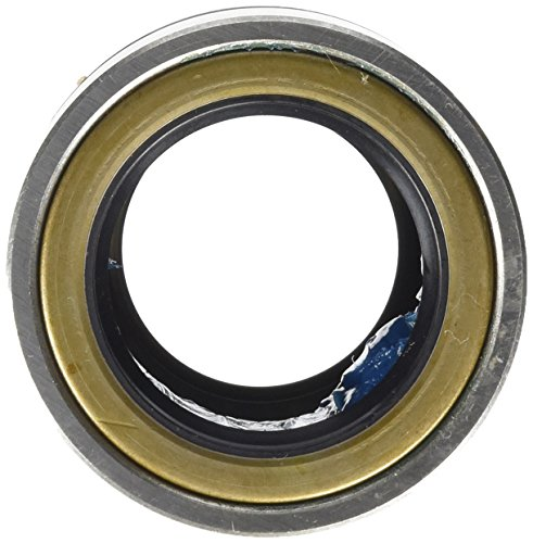 Timken TRP1559TV Axle Shaft Bearing - Plain Bearing Shaft