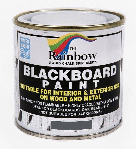 appliance chalkboard paint - 8
