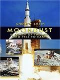 Moondust, Andrew Smith, 0786285303