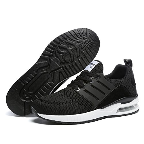 H Mixte mastery Respirante Adulte Running Fitness De Sports Course Outdoor Casual Homme Shoes Noir Sneakers Gym Air Femme Chaussures Baskets rqr5d