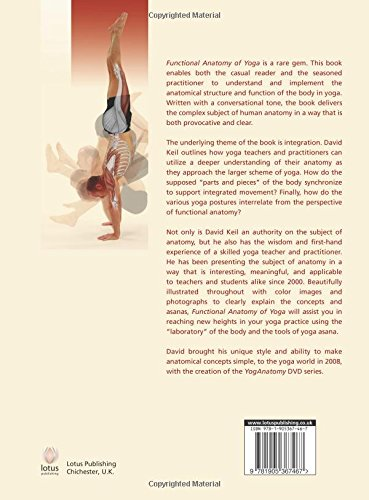 Functional-Anatomy-of-Yoga-A-Guide-for-Practitioners-and-Teachers