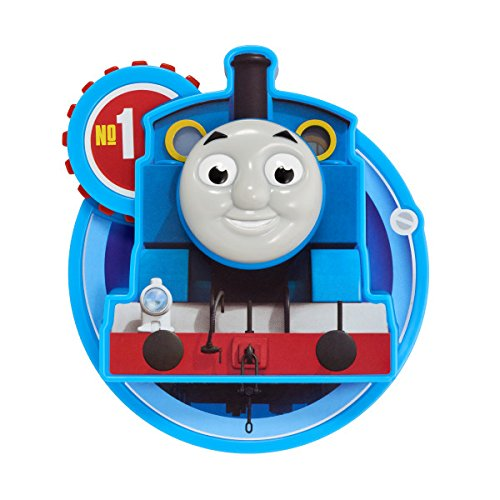 Thomas The Train Birthday Cake Kit (Train Kit Cake)