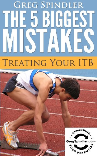 The 5 Biggest Mistakes: Treating Your ITB