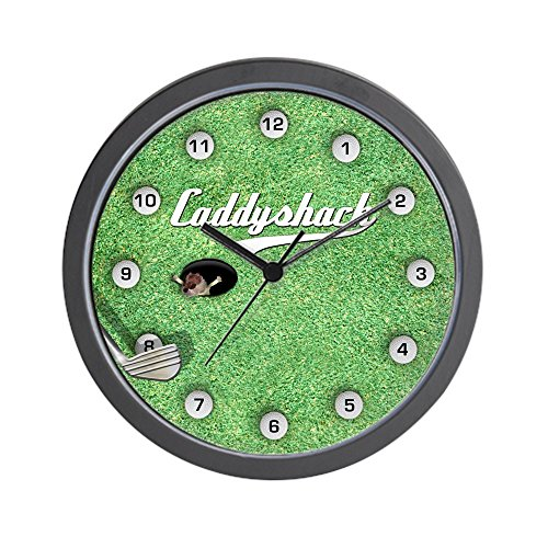 CafePress - Caddyshack Interfering Gopher - Unique