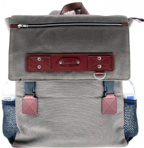 leatherbay-tarato-laptop-backpackgrey-saddle-brownone-size