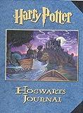 Hogwarts Journal, , 0439236533
