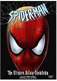Spider-Man: The Ultimate Villain Showdown