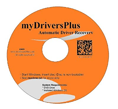 Drivers Recovery Restore for HP Pavilion DV4-1114NR DV4-1116TX DV4-1117CA DV4-1117NR DV4-1118CA DV4-1118TX DV4-1120BR DV4-1120US DV4-1121BR DV4-1121CA CD/DVD Resources Utilities Software