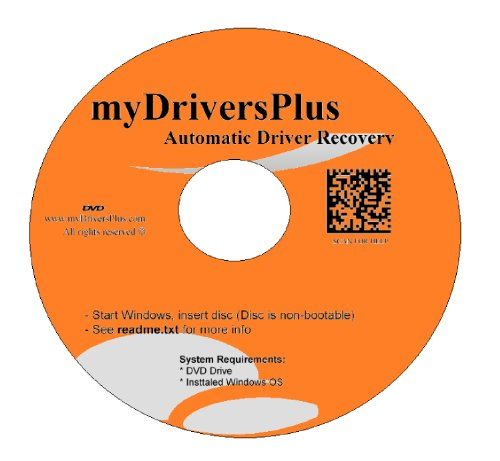 Drivers Recovery Restore for Compaq Notebook 100 320 321 420 421 510 511 515 516 610 615 620 621 CD/DVD Resources Utilities Software - Compaq 515 Notebook