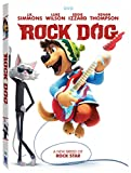 Buy Rock Dog
