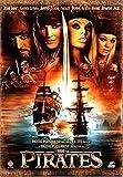 Pirates [Import]