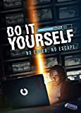 51C4XVel4nL. SL160  - Do It Yourself (Movie Review)