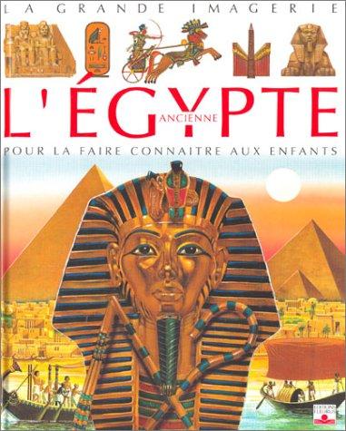 [D0wnl0ad] L'Egypte ancienne EPUB
