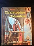 Meet Christopher Columbus, James T. de Kay, 0394900715
