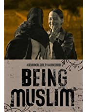 Being Muslim (Groundwork Guides)