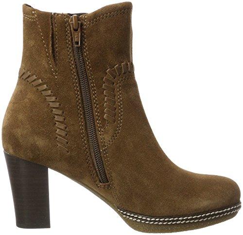 Comfort Gabor Shoes Botas Sport Marr Mujer para 4AOfAx