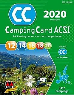 Guia Iberica Campings 2020 España Portugal Andorra: Amazon.es: Ocitur, Ocitur: Libros