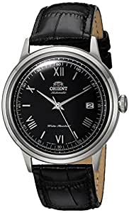 Orient - Watch - FAC0000AB0