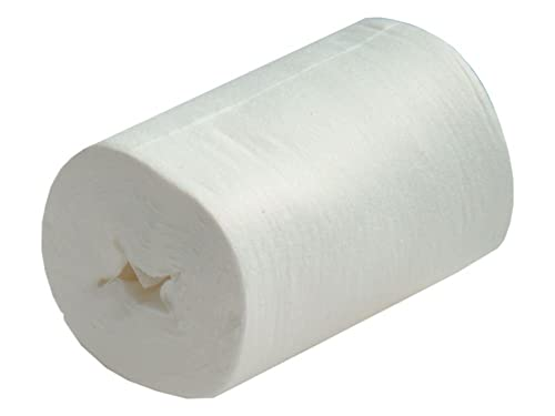 TotsBots biodegradable disposable Liners (100 sheets in pack)