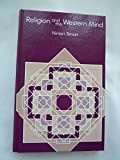 Religion and the Western Mind, Smart, Ninian, 0887063829
