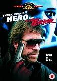 Hero And The Terror [DVD]