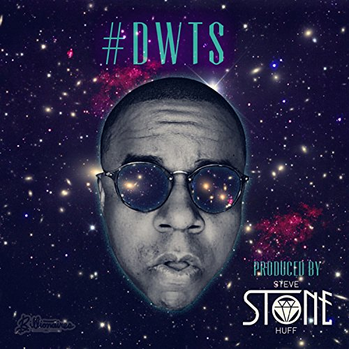 #Dwts