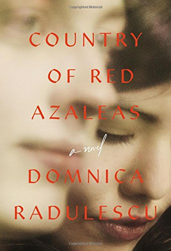 country-of-red-azaleas