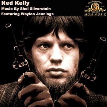 Kelli C.'s Reviews | Jennings - Yelp