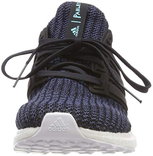 Course Ultraboost Carbon W Ink Femme adidas Spirit Tech Bleu Chaussures Blue de xpnRTz