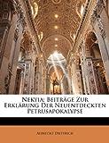 Nekyi, Albrecht Dieterich, 1148564896